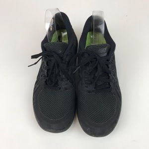 Nike Shoes - Nike Free 5.0 Zig Zag Running Training Sneakers